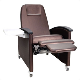 Furnicture Tables Beds Chairs Medical Link